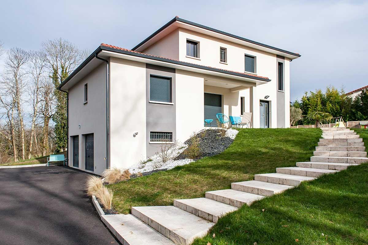 constructeur-maisons-limoges-1