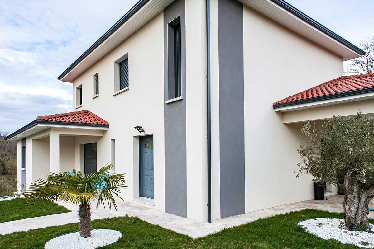 constructeur-maisons-limoges-2