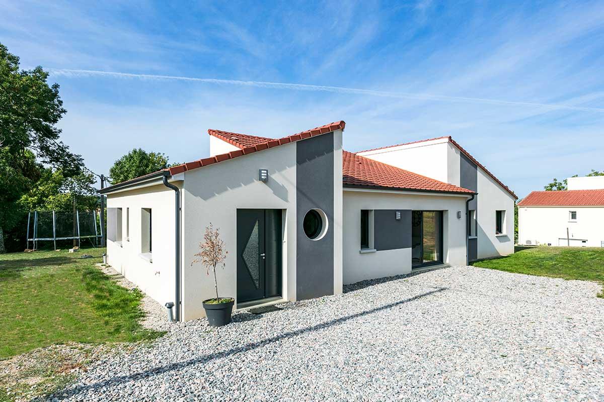 constructeur-maisons-limoges-3