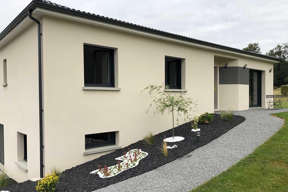 constructeur-maisons-limoges-6